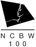NCBW - National Coalition of 100 Black Women